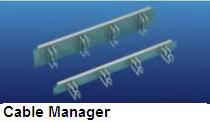 cable-manager-rod